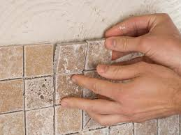 how to install a kitchen tile backsplash how much does it cost to install kitchen