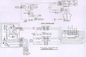 mack cx613 wiring diagram not lossing wiring diagram • mack cv713 wiring diagram detailed schematics diagram mack e7 427 cx613 mack windshields