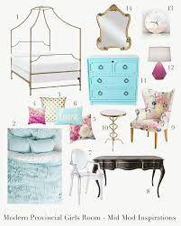 Modern French Provincial Bedroom 1000 Ideas About French Provincial Bedroom On Pinterest French