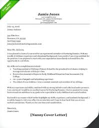 Earnest Money Agreement Form Template Deposit Templates ...