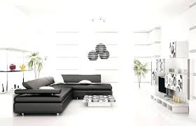 Modern Furniture Store Houston Awesome Modern Furniture Stores Contemporary Photographs Ideas Res In