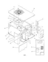 Free download wiring diagram new goodman heat pump diagram irelandnews co of wiring diagram for