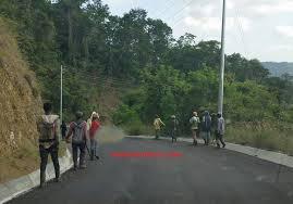 Resultado de imagen para entrada masiva de haitianos