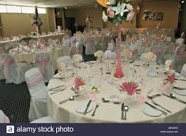 Wedding Reception Table Layout Wedding Reception Table Layout Stock Photos Wedding Reception