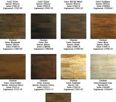 colors of wood furniture. Different Wood Furniture Colors Types Of Wooden Medium Size Cabinets For .