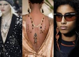 slubytics fall winter 2017 18 jewelry trend ysis