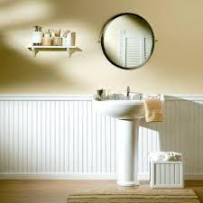 luxuriant wood paneling bathroom wall home interior ideas wall paneling home depot jpg