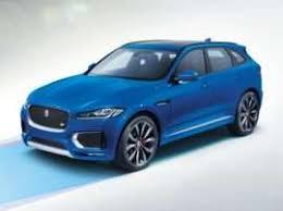 2018 jaguar incentives. wonderful incentives 2017 jaguar fpace intended 2018 jaguar incentives