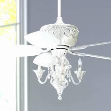 kitchen light fixtures ceiling fan with chandelier light kit ceiling fan wiring diagram silver ceiling fan chandelier fan