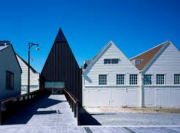 great architecture buildings. RIBA South Great British Buildings Talk And Tour Of Command The Oceans Architecture