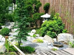 japanese garden ideas gardens for small spaces