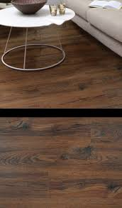 Take Your Flooring To The Next Level! EZ Click Premier Vinyl Planking  Offers A Rich