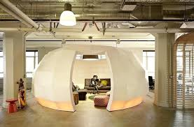 cool office furniture ideas. Pin By Will On Interior Psychology Spaces And Cool Office Space Ideas . Small Home Furniture E