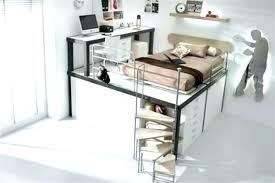really cool loft bedrooms. Cool Loft Beds For Teenage Girls Really Bedrooms Teens O