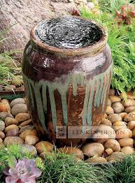 Small Picture 28 best Feng Shui Water Features images on Pinterest Garden
