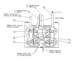 warn winch model 8274 wiring diagram wiring diagram warn winch wiring diagram m12000 the