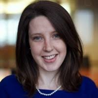 Meagan Keenan - Senior Counsel - New York City Law Department ...