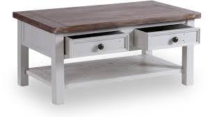 besp oak ar 05 hamptons coffee table