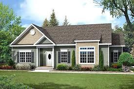 landlord home insurance full size of mobile home best mobile home insurance in landlord house insurance landlord home insurance