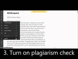 checking essay for plagiarism did i plagiarize the types and  how to check your paper for plagiarism grammarly how to check your paper for plagiarism grammarly