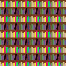 Три квадрата неочевидного