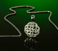celtic circle of life pendant jpg