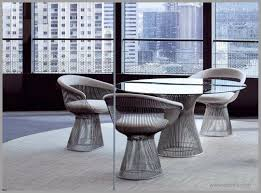 Fauteuil De Table Design Unique 50 Inspiration Fauteuil De Salon ...