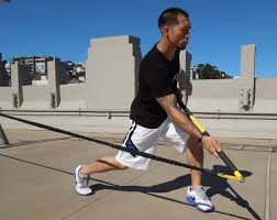 trx rip hockey workout