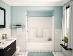 bathroom shower and tub. Bathroom Showers And Tubs For Popular CM Alcove Or Tub Bathtub Aker Shower