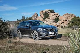 2018 bmw launches. plain 2018 2018 bmw x3 on bmw launches e