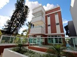 Apartamentos com mais de 3 Vagas para alugar em Curitiba - PR ...