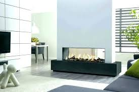 two sided electric fireplaces two sided electric fireplaces two sided electric fireplace two sided electric fireplaces