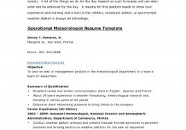 Top 10 Resume Objectives Inspiration Mc Bs Resume Template Elegant