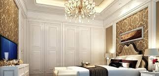 bedroom with chandelier bedroom chandelier ceiling fan bedroom with chandelier