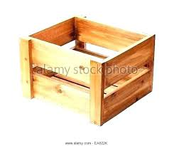 photo storage boxes hobby lobby unfinished wood box hobby lobby wooden crate me in small crates