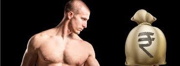 budget bodybuilding indian t plan for bodybuilding