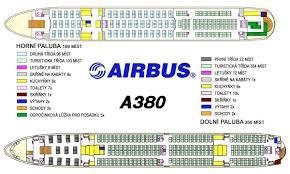 emirates a380 seat map beautiful emirates flight seat layout seat map airbus a380 800 emirates best