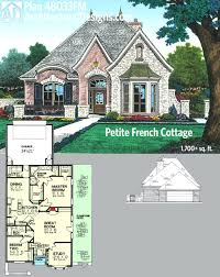 architectural designs home plans. patio ideas: rooftop house plans home with rear garage covered porch architectural designs n