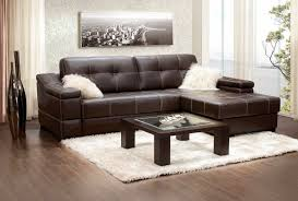 Luxury Living Room Design Best Luxury Living Room Furniture