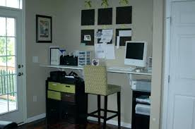 hanging office organizer. Hanging Wall Organizer Office Incredible Inspiration Decorating Ideas For Christmas Cheap .