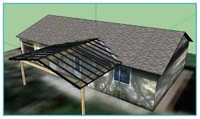 above ground pool with deck attached to house. Ideas Attach Roof Over Deck From House Australia Beautiful Covered Patios Attached To And Attaching Porch . Above Ground Pool With