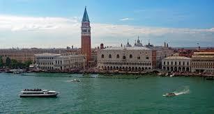 Risultati immagini per san marco venezia