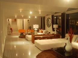 Best Basement Design Stun Awesome Interior Ideas And Layout 10