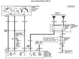 ford territory wiring diagram wiring diagram bf falcon stereo wiring diagram jodebal
