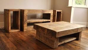 rustic furniture pics. Bespoke Furniture Rustic Pics A