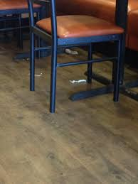 photo of round table pizza san mateo ca united states the cashier