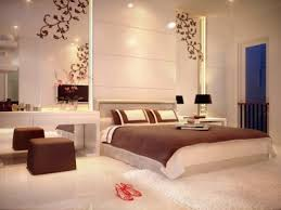 ideas beautiful calming bedroom colors with black wooden master bed with inside amazing beautiful bedroom color scheme