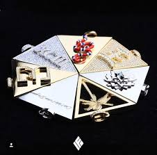 as some of you probably know got7 recently made necklaces concept here are some signification of those wonders