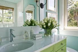 Bathroom Renovations Bathroom Renovations Sydney All Suburbs 02 8541 9908