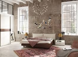 contemporary bedroom decor. Cute Modern Bedroom Decor Contemporary